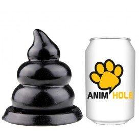 AnimHole DUNG 11 x 8 cm