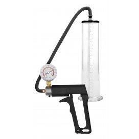 Pumped Pompe de pénis Ultra Premium Wide 22.5 x 4.8cm