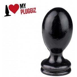 Pluggiz BUFFER 11 x 5.7 cm