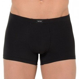 Boxer Smart Cotton Comfort noir