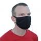 Passion Cotton Mask