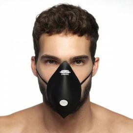 Masque alternatif MASK UP Noir