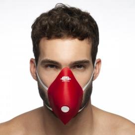 Masque alternatif MASK UP Rouge