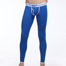 Longjohn Modal Bleu