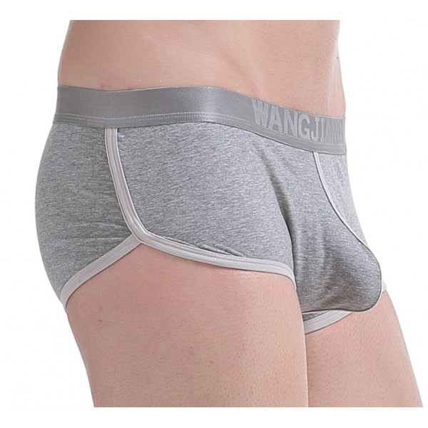 Shorty Light Gris foncé