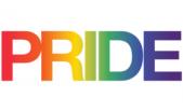 Pride Items