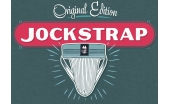 MM Edition Jockstrap