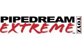 Pipedream Extreme Toyz