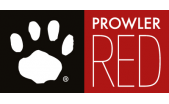 Prowler RED